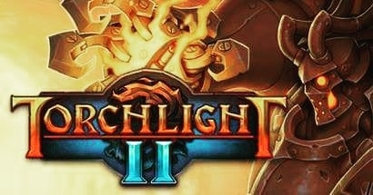 Torchlight started as a Diablo clone and ended up being a great game in itself! regram @apple.and.cinnamon  #livestream #livestreaming #twitch #twitchtv #twitchstream #torchlight2 #beckdare #appleandcinnamon #diablo #arpg