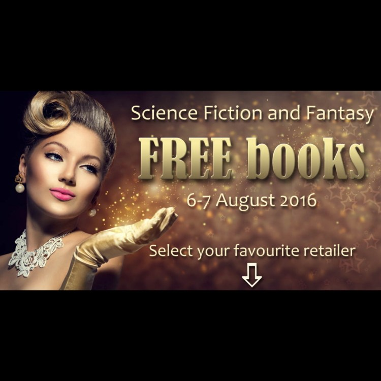 Do you read #Scifi and #fantasy? 🚀🐉 Then get this super promo of #free #ebooks! Available on all retailers, #amazon, #kobo, #smashwords, #itunes, #nook and #googleplaybooks.💣 Go to the link in my bio or to http://pattyjansen.com/promo/ 💣 and get your free books! #indie #pnr  #sciencefiction #spaceopera #uf #yalit #urbanfantasy #mustread #bookworm #bookporn #reader #kindle  #amreading #readinglist #dystopian #horror #postapocalyptic #romance #fantasyromance