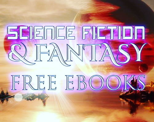 Get scifi and fantasy books for free, find the link in my bio or go to http://ellethorne.com/free-books 📚 #scifi #fantasy #instafreebie #Fridayreads #reading #bookish #bookclub #book #writer #words #bookporn #bookworm #bookstagram #booklover #read #booksactually #readingisawesome #readingisawesometastic #booktastic #booktasticogiveaway #bookgasm #bea13 #booksworthreading #readinglist #bookswag #readingrainbow