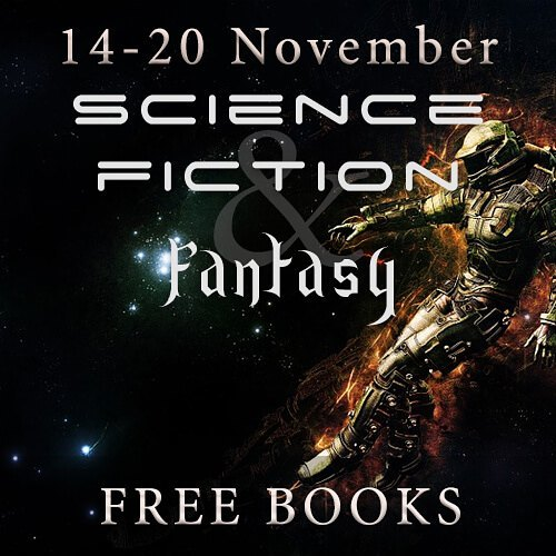 Do you read Sci-fi and fantasy? Get ebooks for free, find the link in my bio or go to 💣 http://deanfwilson.com/promo 📚 Available through @instafreebiebooks  #instafreebie #kindle #scifi #fantasy #free #Fridayreads #reading #bookish #bookclub #book #writer #words #bookporn #bookworm #bookstagram #booklover #read #booksactually  #booktastic #bookgasm #bea13 #booksworthreading #readinglist #bookswag #readingrainbow #dystopian #horror