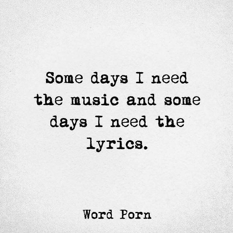 Repost @hypnoyouellie ・・・ 😍 @hypnoyouellie #followme #psychic #serenityislife #happiness #loveyourself #loveofmylife #love #heartbreak #heart #soulmate #heartbreakquotes #peace #calm #twinflame #summer #hot #funtimes#picofday #heartbrokenmommy #heartache #heartbreak #grief #lossofachild #lovemyson