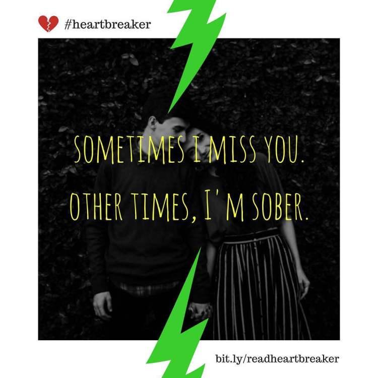 Start reading Heartbreaker, go to http://bit.ly/readheartbreaker or find the link in bio. Feel free to regram! #love #couple #kiss #hugs #romance #forever #girlfriend #boyfriend #gf #bf #bff #together #instalove #fun #smile #lol #meme #breakup #heartbreaker #instagram #bookstagram #kindle #blackhumor #eris