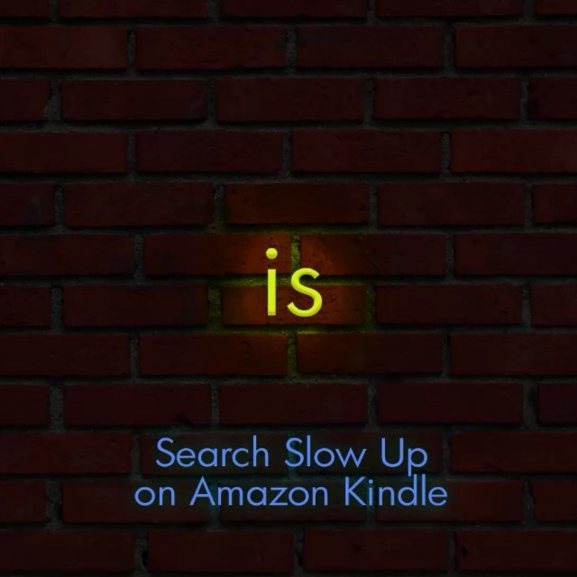 Can you read it? Cover reveal for Slow Up! Preorder now for a discount, find the link in my bio or search Amazon for Slow Up. #bookstagram #newadult #romanticcomedy #cyberpunk #corporations #muse #athens #cybathlon #olympicgames #augmentation #hermes #artemis #godcomplex #kindleunlimited #ku #mustread #author #preorder #scifi