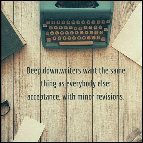 #rejectionletters #author #writerlife #publication #sciencefiction #shortstories #wordcount
