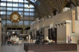 museed'orsay