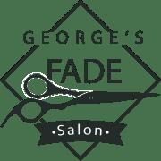 george's fade salons men