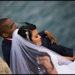Mariage Cassis-Photographe Georges Panossian