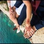 mariage à Cassis- Georges Panossian photographe