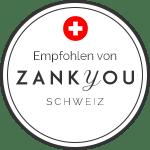 Photographe en Suisse Georges Panossian - Zank You