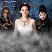 More Once Upon A Time Wallpapers