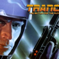 Trancers (1984)