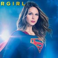 Supergirl Part 2