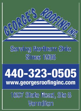GeorgesRoofing-logo1