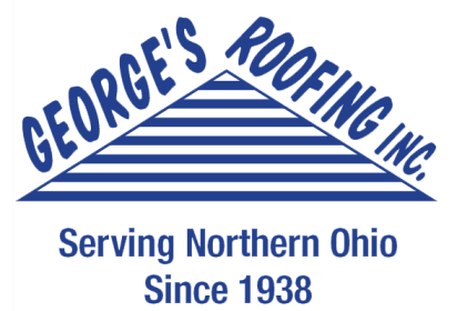 George's Roofing, Inc.