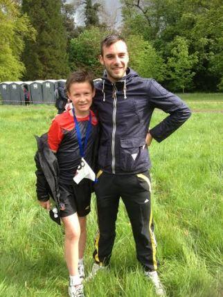 Romsey-Relay-Marathon