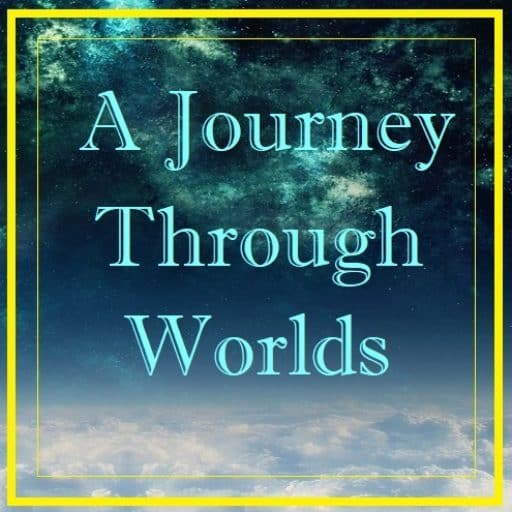 Journey through worlds