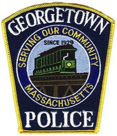 *Joint Press Release* Georgetown Fire and Police Departments Remind Residents to Share the Road with Motorcycles