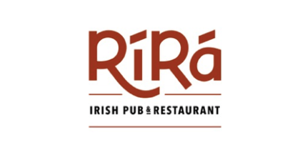 RiRa Irish Pub & Restaurant