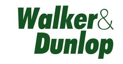 Walker & Dunlop LLC