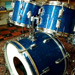 drumsbutton