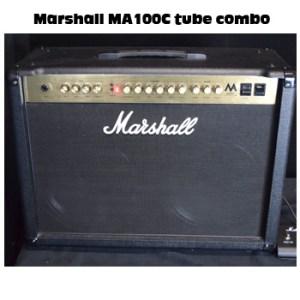 marshallma1001