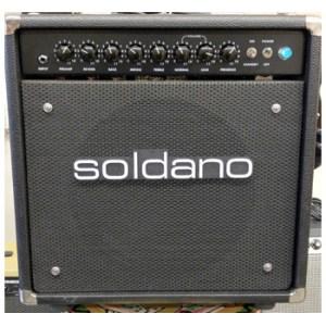 soldano44new1