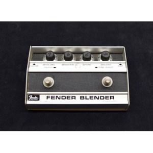 fenderblender1