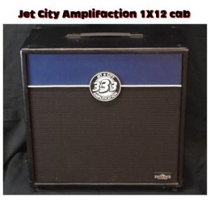 jetcity1
