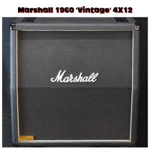 marshall4x121