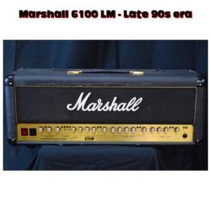 marshall61001