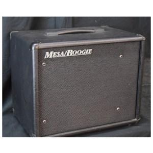 mesa1x123