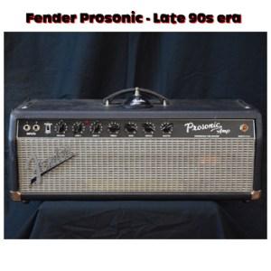 prosonic1