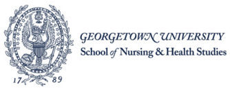 Georgetown School of Nursing & Health Studies