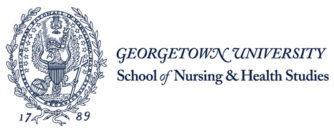 Georgetown School of Nursing & Health Studies