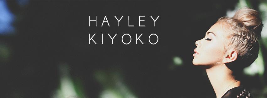 hayley-kiyoko