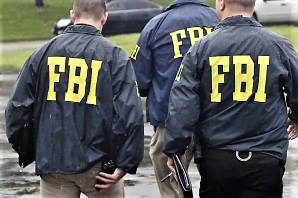 The FBI Has a Racism Problem and it Hurts Our National Security –  Georgetown Security Studies Review