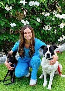 Lindsay_GeorgetownVeterinaryHospital
