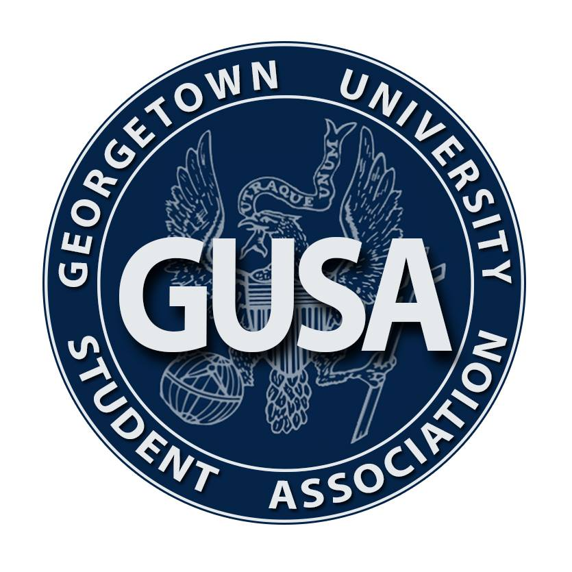 Election season for GUSA Executives begins