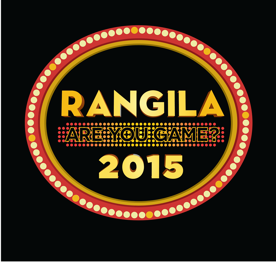 GUPD upgrades security for Rangila and future campus events