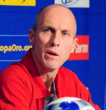 Bob Bradley to Swansea: Another Reminder of U.S. Soccer's Double Standard
