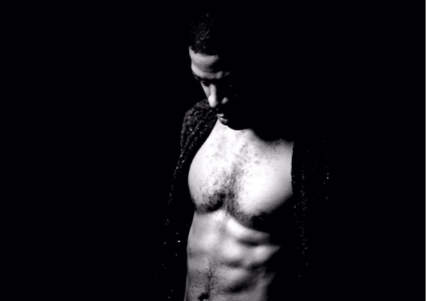CV: Kid Cudi, <i>Passion, Pain, and Demon Slayin'</i>