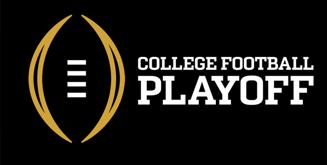 The Sports Sermon: College Football Playoff