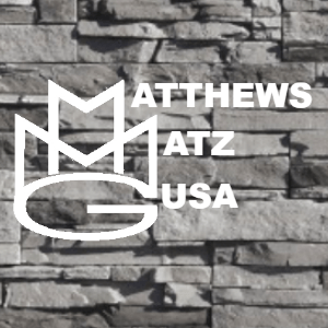 On the Record: GUSA Candidates John Matthews and Nick Matz