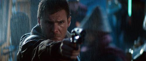 The 250: <i>Blade Runner</i>