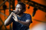 "Track Takes: Kendrick Lamar, ""The Heart Part 4"""
