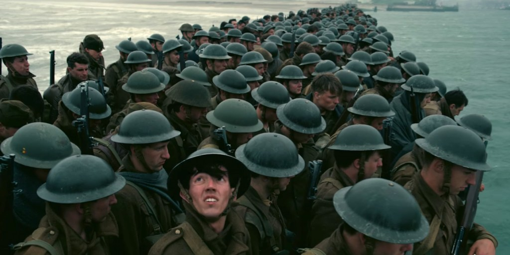 Trailer Takes: <i>Dunkirk, It Comes At Night,</i> and <i>The Dark Tower</i>