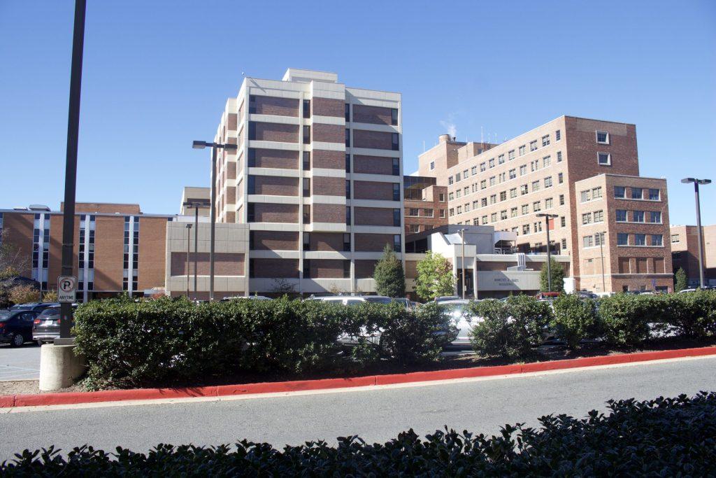 Mumps cases continue on campus