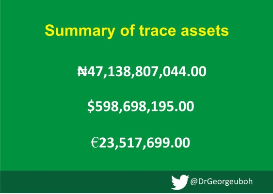 2assets_trace_infograph