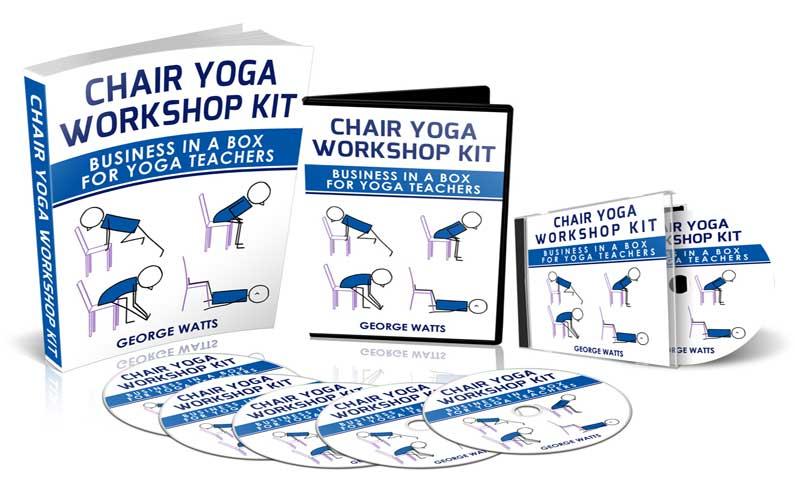 OESASSIGNMENTGUE WEB FC2 COM Yoga Business Plan