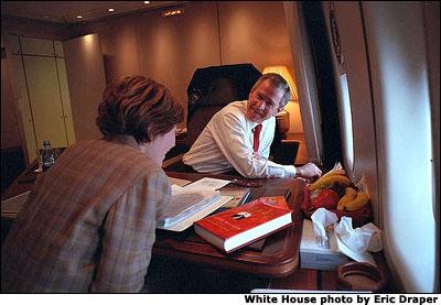Photo 3 Presidential Trip to Asia Japan